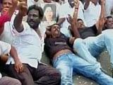 Videos : कर्नाटक हाईकोर्ट ने जयललिता को नहीं दी जमानत