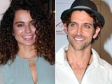 Video: Kangana Finds Aamir Sexy, Hrithik Reveals the Brains Behind <i>Bang Bang</i> Dare
