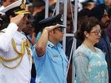 भारतीय वायुसेना के गौरवशाली 82 साल