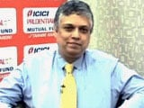 Bullish on Infra, E-commerce Sectors: S Naren