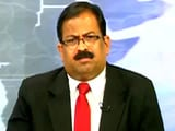 Bullish on Karur Vysya Bank: G Chokkalingam