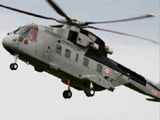 No Corruption Charges Proven in VVIP Chopper Deal, Rules Italian Court