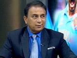 India's Performance at Kotla Expected From World Champions: Sunil Gavaskar to NDTV
