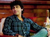 Video: Brace Yourself! Top 3 Things We Bet You Didn't Know About Sonu Nigam