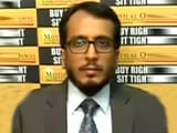 Bullish on Auto Sector: Motilal Oswal
