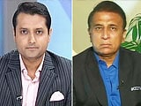 West Indies Cricket Will Suffer For Pulling Out of India Series: Sunil Gavaskar to NDTV