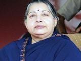 Videos : बेंगलुरु की जेल से रिहा हुईं जयललिता