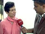 Videos : कुमारी शैलजा ने किया पूर्व सीएम हुड्डा पर हमला