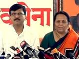 Videos : खबरों की खबर : बीजेपी का निर्दलियों पर दांव