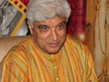 Video: Javed Akhtar's Bollywood Journey