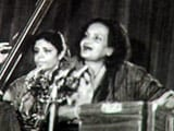 Video : Hai Akhtari: A Celebration of the Life of Begum Akhtar