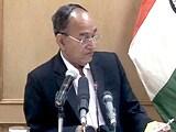 Videos : जम्मू−कश्मीर और झारखंड में चुनाव तारीखों का एलान