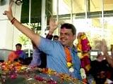 Videos : महाराष्ट्र में मंगलवार को नए सीएम का ऐलान