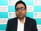 Coal Reform Push Positive for Markets: Prabhudas Lilladher
