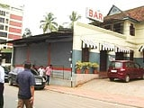 Video : Last Call in Kerala. Nearly 700 Bars to Shut, Rules Court