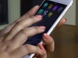 Apps for Your Big-Screen Phone