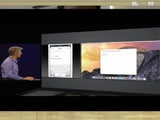 OS X Yosemite: OS X Meets iOS