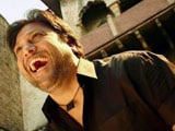 Video: सिनेमा इंडिया : गोविंदा के फिल्मी करियर की तीसरी पारी