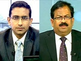 Expect MMTC to Double in 2-3 Years: G Chokkalingam