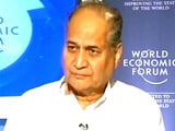 RBI Rate Cut to Help Auto Sector: Rahul Bajaj