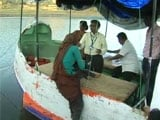Video : Boat Ambulances Are The Lifeline Of These Tribals