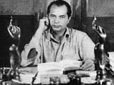 Video: The Rise and Rise of Bimal Roy