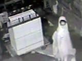 Videos : गाजियाबाद : कैमरे में कैद हुई महिला चोरों के गैंग की करतूत