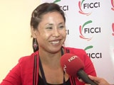 Spending Time With My Son, Watching Football During Ban: Sarita Devi to NDTV
