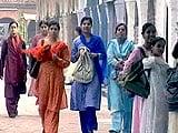 Videos : एएमएयू की लाइब्रेरी में लड़कियों की सदस्या पर रोक