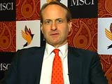 Video : Baer Pettit on MSCI's India Plan
