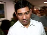Video : Minister Nihal Chand Skips Court Appearance, Sends Lawyer