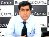 RBI May Cut rates Next Year: Blackridge Capital