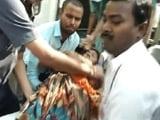Videos : प्राइम टाइम इंट्रो : नसबंदी के बाद मौत का जिम्मेदार कौन?