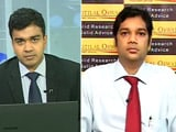 Bullish on Eicher Motors: Motilal Oswal