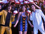 Video : Anupama Chopra's Review: Kill Dil is a Cliched Story Told With Vigour
