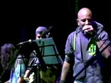 Video: Feel the Music With Parikrama