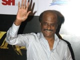 Rajinikanth Says He is Hesitant To Join Politics