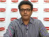 Video : Britannia Industries on Q2 Earnings
