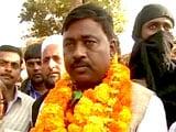 Videos : झारखंड के चुनावी समर में करोड़पति उम्मीदवार