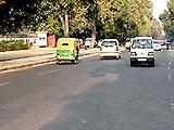 Videos : अब परिजनों के नाम पर रखें सड़क और मोहल्लों के नाम