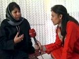 Videos : जम्मू कश्मीर के लोग बदल
