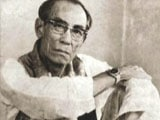 Video: Remembering SD Burman