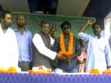 Videos : झारखंड में चुनाव का नक्सल कनेक्शन