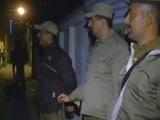 Videos : कठुआ के कांग्रेस उम्मीदवार के घर पर हमला, पूर्व डिप्टी सीएम का पोता गिरफ्तार
