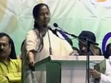 Videos : सर्वदलीय बैठक में नहीं शामिल होगी टीएमसी