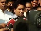Sachin Tendulkar Steers Clear of IPL Controversy; Court Hearing Today