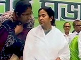 Videos : रैली के जरिये ममता बनर्जी का शक्ति प्रदर्शन