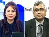 Mindtree Confident on Beating Industry Growth Target