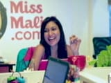 Video: Blogging: Just a Hobby or a Full Time Profession?