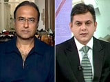 Videos : न्यूज प्वाइंट : क्या क्रिकेट कभी क्लीन होगा?
